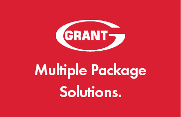 Multiple Package Solution Design Service