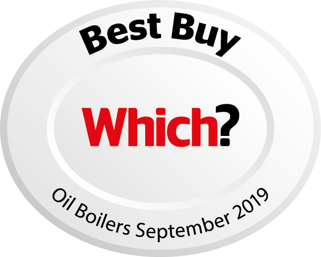 Oil Boilers September 2019.png